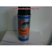 Nero Matt fekete spray 400ml