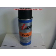 Body rücsi spray 400ml (fekete)