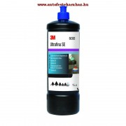 3M™ Perfect-it III Ultrafina SE Hologrampolír 50383 (1l)